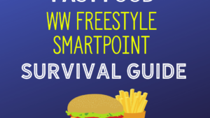 Square Pic For Restaurant And Fast Food Ww Weight Watchers Survival Guide.png