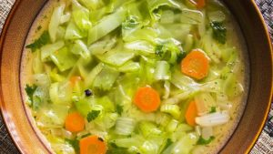 Things You Need To Know About The Cabbage Soup Diet 257787316 Farmer S Daughter Ft.jpg